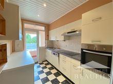 Image 5 : Appartement à 1400 NIVELLES (Belgique) - Prix 200.000 €