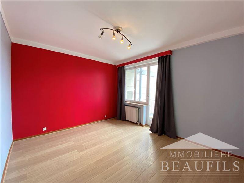 Image 6 : Appartement à 1400 NIVELLES (Belgique) - Prix 200.000 €