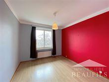 Image 7 : Appartement à 1400 NIVELLES (Belgique) - Prix 200.000 €