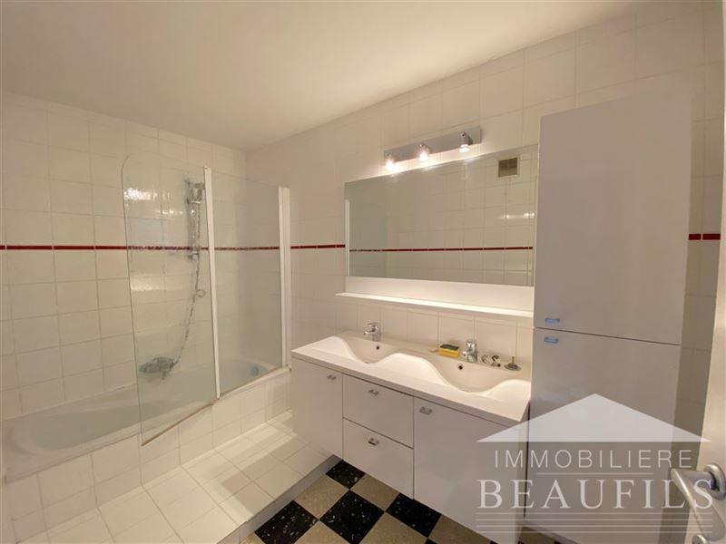 Image 8 : Appartement à 1400 NIVELLES (Belgique) - Prix 200.000 €