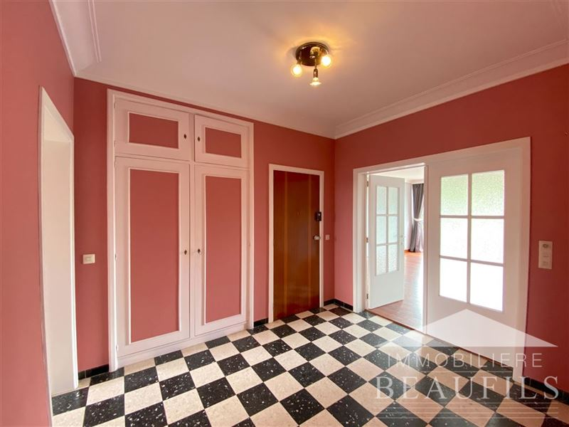 Image 9 : Appartement à 1400 NIVELLES (Belgique) - Prix 200.000 €