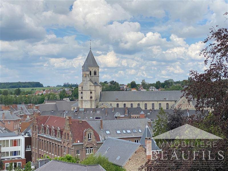 Image 14 : Appartement à 1400 NIVELLES (Belgique) - Prix 200.000 €