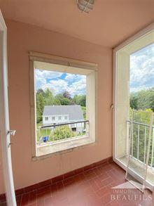 Image 15 : Appartement à 1400 NIVELLES (Belgique) - Prix 200.000 €