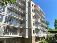 Image 16 : Appartement à 1400 NIVELLES (Belgique) - Prix 200.000 €