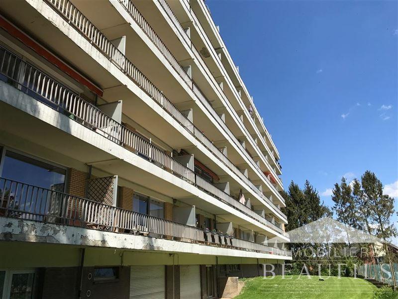 Image 2 : Appartement à 1400 NIVELLES (Belgique) - Prix 250.000 €