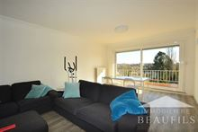 Image 3 : Appartement à 1400 NIVELLES (Belgique) - Prix 250.000 €