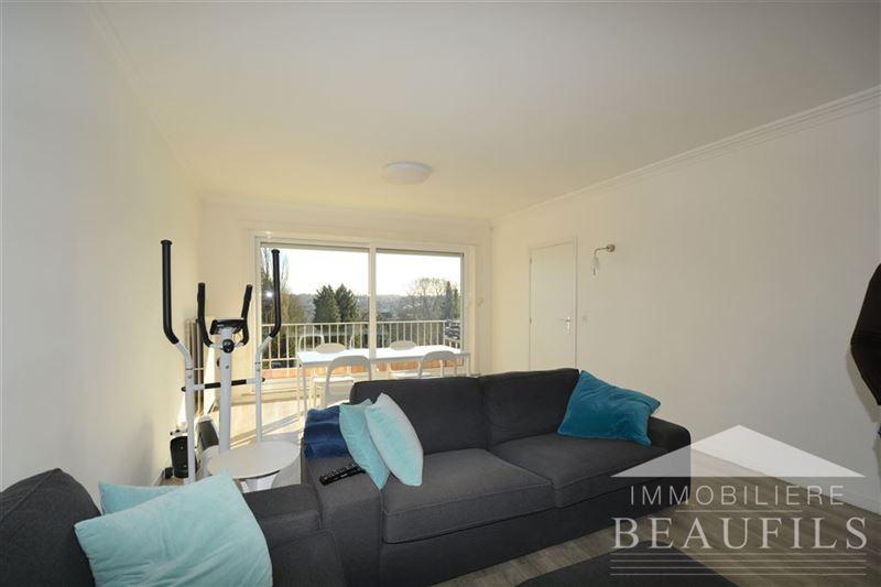 Image 4 : Appartement à 1400 NIVELLES (Belgique) - Prix 250.000 €