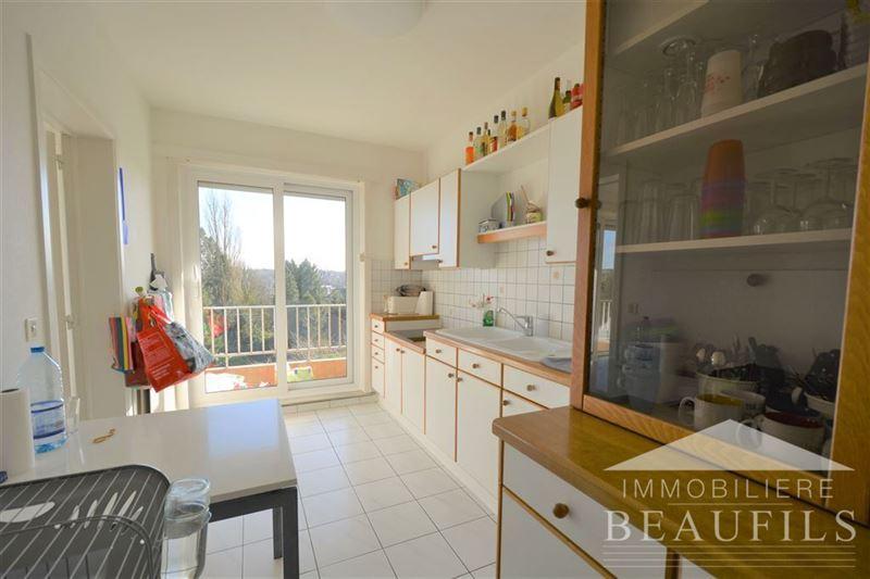 Image 7 : Appartement à 1400 NIVELLES (Belgique) - Prix 250.000 €