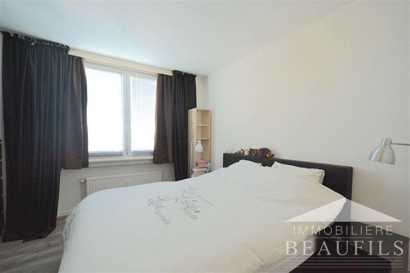 Image 9 : Appartement à 1400 NIVELLES (Belgique) - Prix 250.000 €