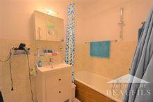 Image 11 : Appartement à 1400 NIVELLES (Belgique) - Prix 250.000 €
