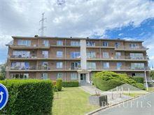 Image 1 : Appartement à 7181 ARQUENNES (Belgique) - Prix 195.000 €