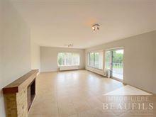 Image 2 : Appartement à 7181 ARQUENNES (Belgique) - Prix 195.000 €