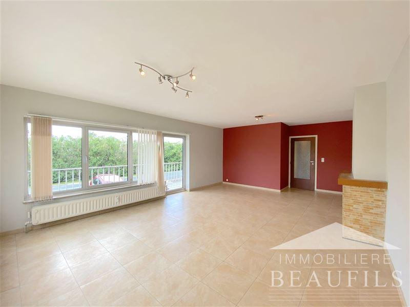 Image 3 : Appartement à 7181 ARQUENNES (Belgique) - Prix 195.000 €