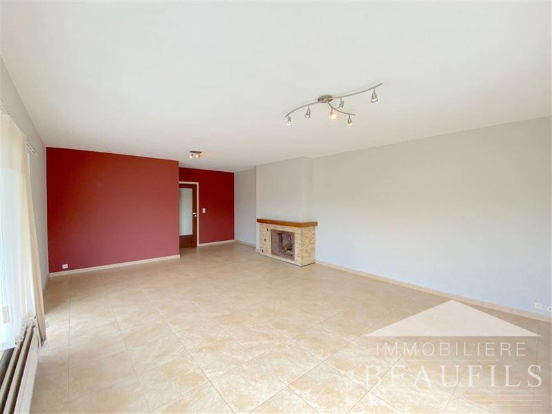 Image 4 : Appartement à 7181 ARQUENNES (Belgique) - Prix 195.000 €