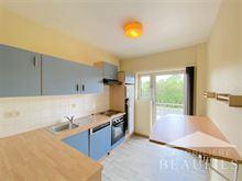 Image 5 : Appartement à 7181 ARQUENNES (Belgique) - Prix 195.000 €