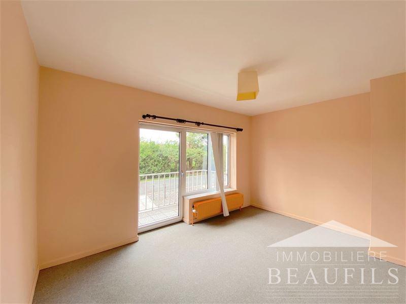Image 6 : Appartement à 7181 ARQUENNES (Belgique) - Prix 195.000 €