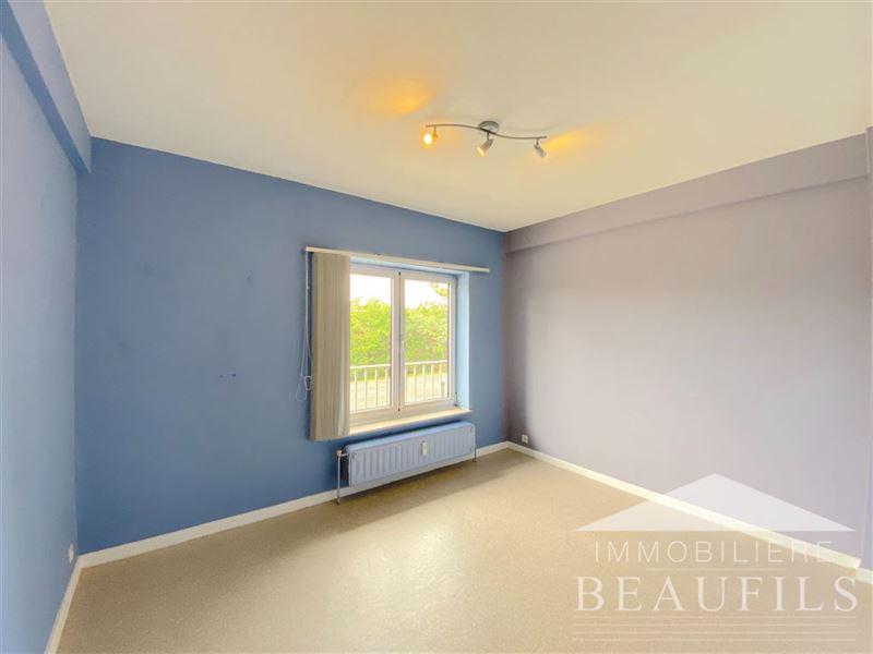 Image 7 : Appartement à 7181 ARQUENNES (Belgique) - Prix 195.000 €