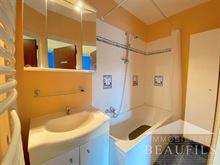 Image 8 : Appartement à 7181 ARQUENNES (Belgique) - Prix 195.000 €