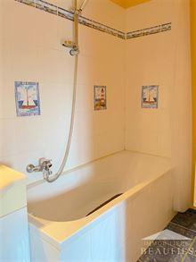 Image 9 : Appartement à 7181 ARQUENNES (Belgique) - Prix 195.000 €