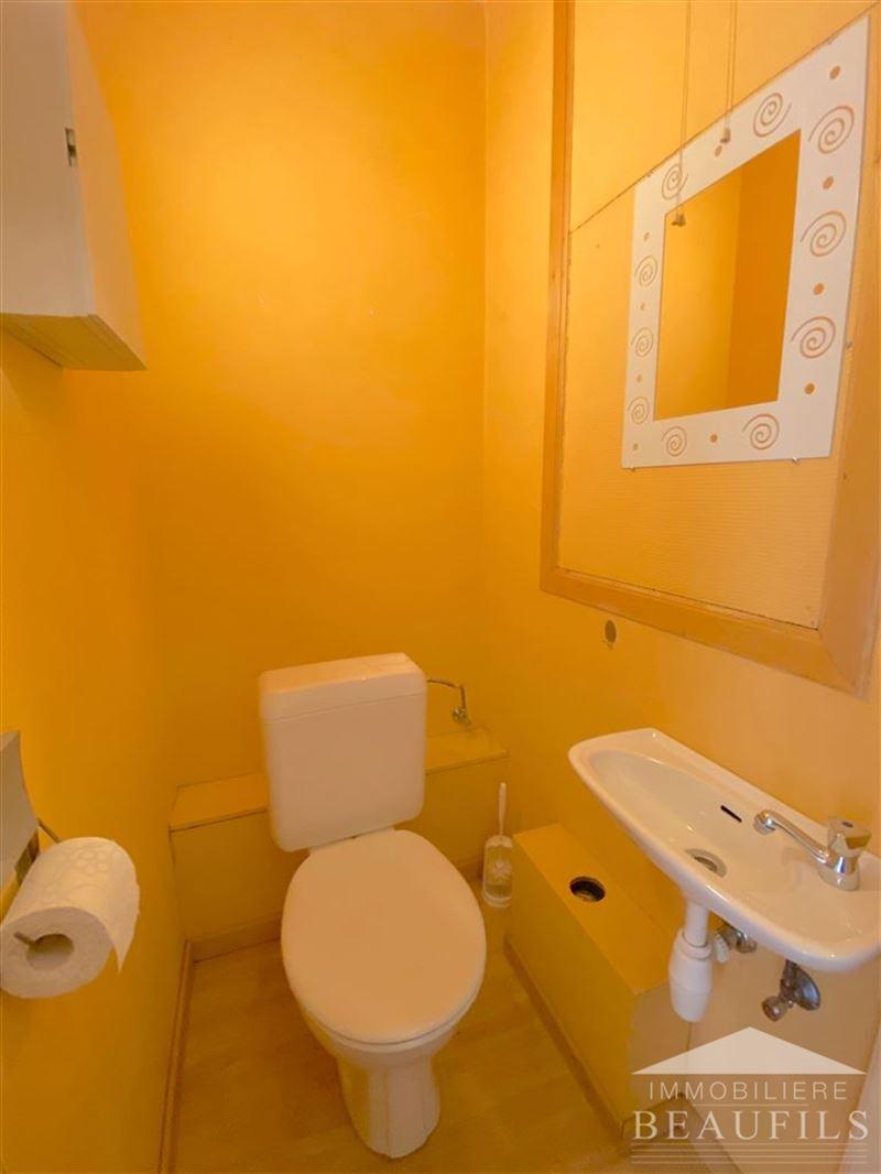Image 10 : Appartement à 7181 ARQUENNES (Belgique) - Prix 195.000 €