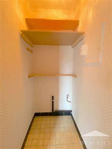 Image 11 : Appartement à 7181 ARQUENNES (Belgique) - Prix 195.000 €