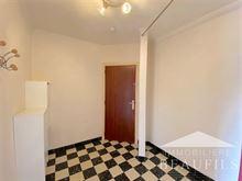 Image 12 : Appartement à 7181 ARQUENNES (Belgique) - Prix 195.000 €