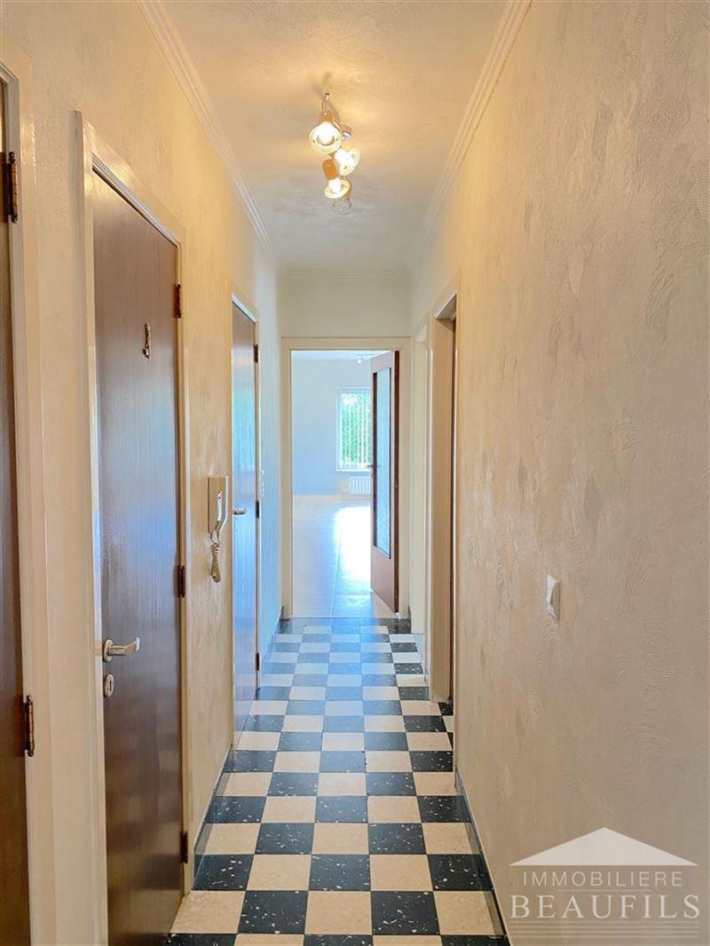 Image 13 : Appartement à 7181 ARQUENNES (Belgique) - Prix 195.000 €