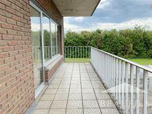 Image 14 : Appartement à 7181 ARQUENNES (Belgique) - Prix 195.000 €