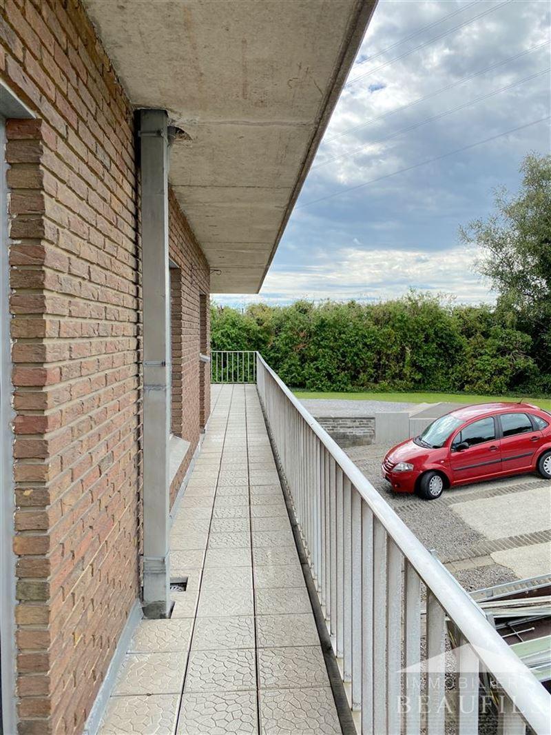 Image 15 : Appartement à 7181 ARQUENNES (Belgique) - Prix 195.000 €