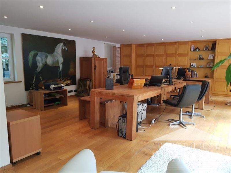 Image 2 : bureau à 1420 BRAINE-L'ALLEUD (Belgique) - Prix 950 €