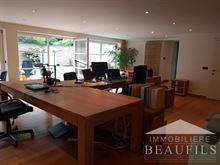 Image 3 : bureau à 1420 BRAINE-L'ALLEUD (Belgique) - Prix 950 €