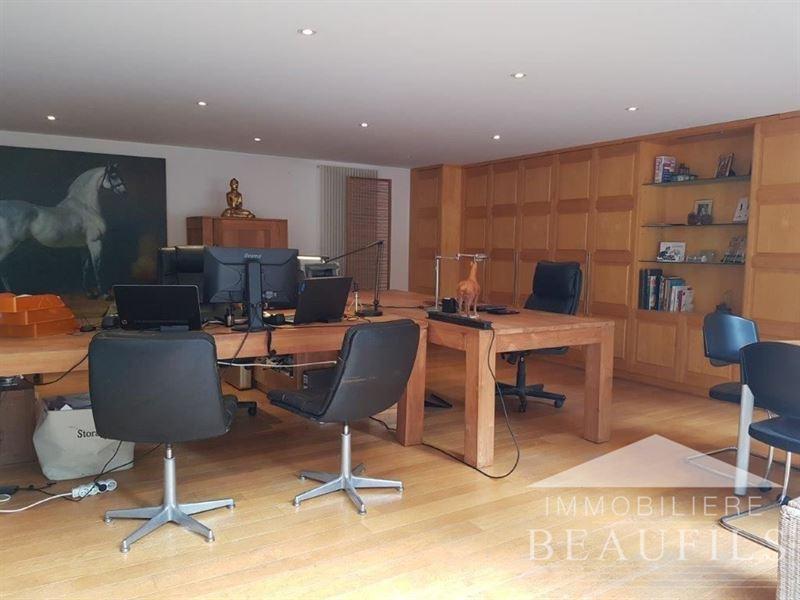 Image 4 : bureau à 1420 BRAINE-L'ALLEUD (Belgique) - Prix 950 €