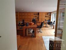 Image 5 : bureau à 1420 BRAINE-L'ALLEUD (Belgique) - Prix 950 €