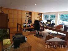 Image 6 : bureau à 1420 BRAINE-L'ALLEUD (Belgique) - Prix 950 €