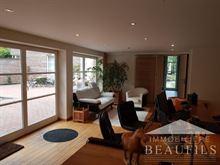 Image 7 : bureau à 1420 BRAINE-L'ALLEUD (Belgique) - Prix 950 €