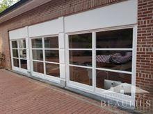 Image 9 : bureau à 1420 BRAINE-L'ALLEUD (Belgique) - Prix 950 €