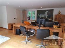 Image 10 : bureau à 1420 BRAINE-L'ALLEUD (Belgique) - Prix 950 €