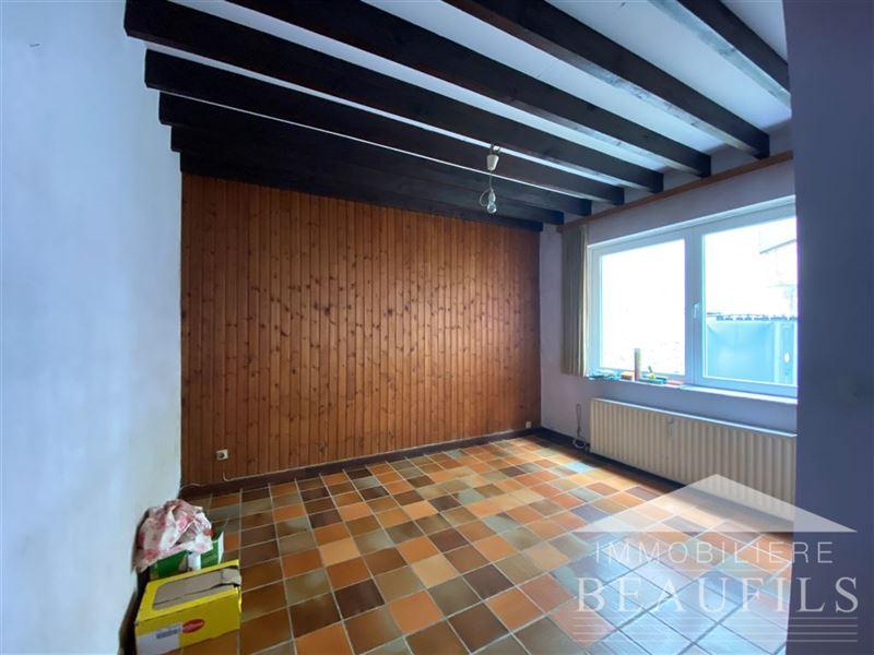 Image 12 : COMMERCIAL à 1400 NIVELLES (Belgique) - Prix 1.380 €