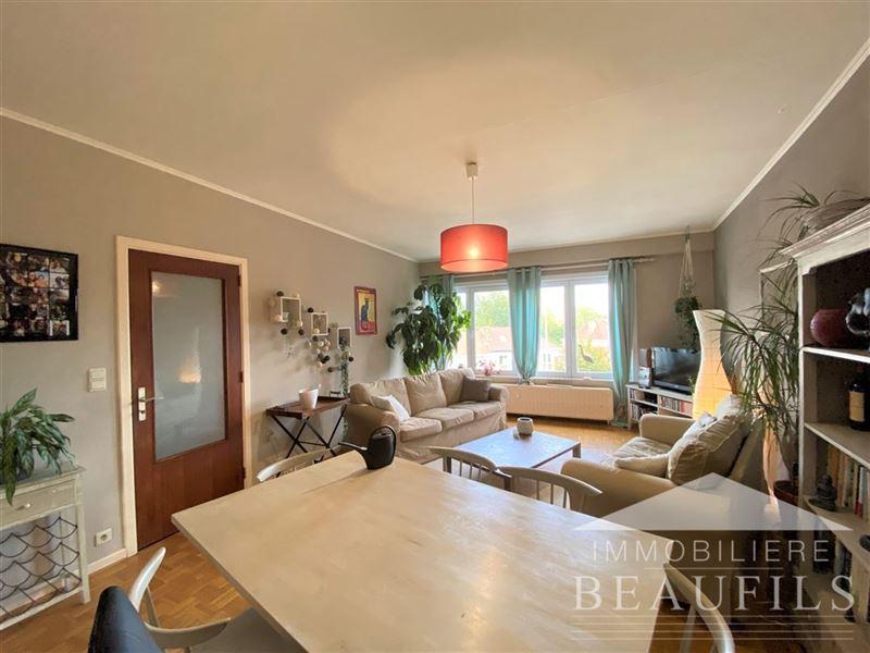 Image 3 : Appartement à 1400 NIVELLES (Belgique) - Prix 650 €