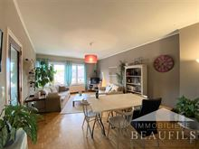 Image 4 : Appartement à 1400 NIVELLES (Belgique) - Prix 650 €