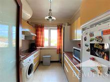 Image 6 : Appartement à 1400 NIVELLES (Belgique) - Prix 650 €