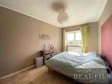 Image 7 : Appartement à 1400 NIVELLES (Belgique) - Prix 650 €