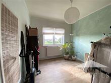 Image 9 : Appartement à 1400 NIVELLES (Belgique) - Prix 650 €