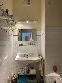 Image 10 : Appartement à 1400 NIVELLES (Belgique) - Prix 650 €