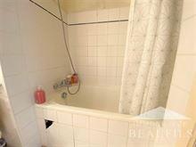 Image 11 : Appartement à 1400 NIVELLES (Belgique) - Prix 650 €
