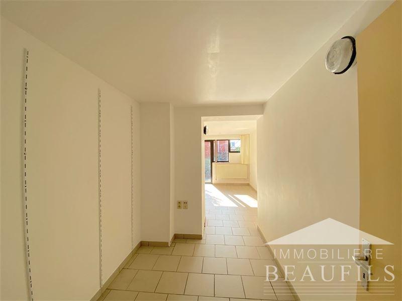 Image 17 : Maison à 1400 NIVELLES (Belgique) - Prix 325.000 €