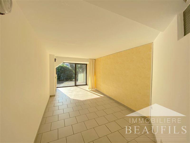 Image 18 : Maison à 1400 NIVELLES (Belgique) - Prix 325.000 €