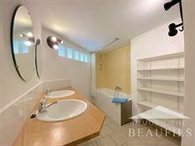 Image 19 : Maison à 1400 NIVELLES (Belgique) - Prix 325.000 €