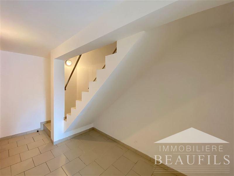 Image 20 : Maison à 1400 NIVELLES (Belgique) - Prix 325.000 €