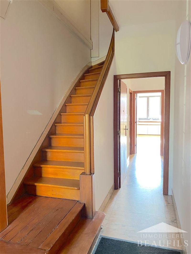 Image 21 : Maison à 1400 NIVELLES (Belgique) - Prix 325.000 €